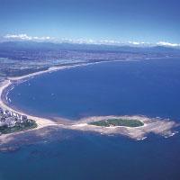 第29回青島太平洋マラソン2015の交通規制、通行止め、アクセス、駐車場は?