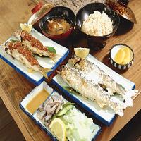 延岡市の水郷鮎やな観光の期間、アクセス、国技館食事、料金は?