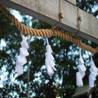 初詣で九州宮崎県のオススメ穴場のパワースポット神社は?