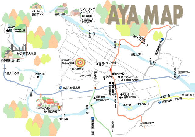 img_map2