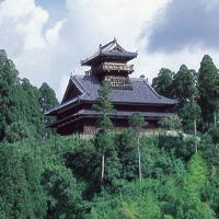 宮崎県綾町の観光おすすめ穴場の綾城