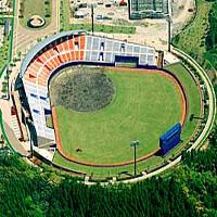 ソフトバンクホークスの秋季キャンプ2015の日程、球場アクセス、メンバーは?