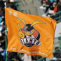 ジャイアンツ秋季キャンプ宮崎2015の日程、球場アクセス、メンバーは?