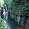 宮崎県の夏の観光と涼しいオートキャンプ場利用と温泉穴場スポットは?