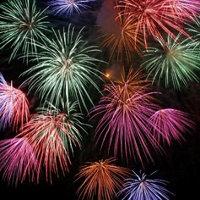 宮崎市青島のいこやおどろや青海祭りわっしょい花火大会2016年の会場、日程、打上時間、穴場スポット、交通規制、アクセス、駐車場は?