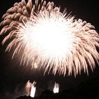 宮崎県川南町のザ・フェスティバル・イン・トロントロン花火大会2016年の会場、日程、打上時間、穴場スポット、交通規制、アクセス、駐車場は?