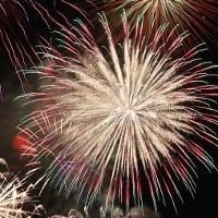 宮崎県の小林市すき納涼花火大会2016年の会場、日程、打上時間、穴場スポット、交通規制、アクセス、駐車場は?