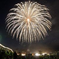 宮崎県のえびの京町温泉夏まつり花火大会2016年の会場、日程、打上時間、穴場スポット、交通規制、アクセス、駐車場は?