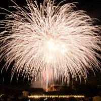 宮崎県都城市の高崎夏まつり花火大会2016年の会場、日程、打上時間、穴場スポット、交通規制、アクセス、駐車場は?
