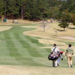 アクサレディスゴルフの日程とチケット、アクセス、駐車場、シャトルバスは?