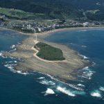 宮崎県観光モデルコース春はサンメッセ日南と鵜戸神宮で日南海岸ドライブ