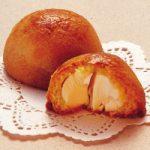 宮崎県観光食べ物のお土産人気オススメのチーズ饅頭って?