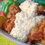 宮崎県観光グルメのチキン南蛮お食事おすすめ穴場スポットは?