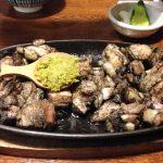 宮崎県観光グルメの食べ物で鶏の炭火焼の人気おすすめ店は?