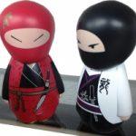 宮崎観光の夏休み子供連れの観光スポットに忍者企画展はどうですか?