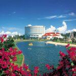 青島国際ビール祭りの会場、日程、花火大会、アクセス、駐車場と青島観光スポットは?