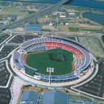 巨人の宮崎春季キャンプ2019の日程、球場アクセス、宿舎、サイン、メンバーは?