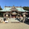 宮崎県北部の初詣穴場おすすめ神社の門川神社と神徳祭、門川神社大祭とは?
