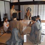 宮崎県の西南戦争の場所は?西郷隆盛宿陣跡資料館の場所、アクセスは?耳川の戦いと和田超の戦いは?