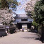 九州の小京都の飫肥城下町で開催されるウォーキングイベントの日程、場所、参加費は?