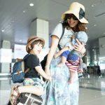 宮崎県観光で子供連れに雨天時おすすめの夏休み体験イベントは?
