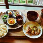 高千穂観光でランチの人気カフェは?そば処天庵のメニューコースは?