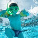 宮崎県夏の子供連れ観光でアウトドア自然体験型おすすめスポットは?