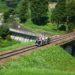高千穂あまてらす鉄道のスーパーカートの運転体験、時刻表、料金、アクセス、駐車場は?